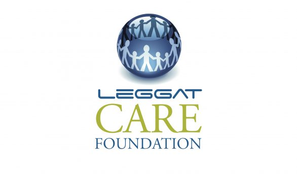 Leggat Care Foundation Brochure