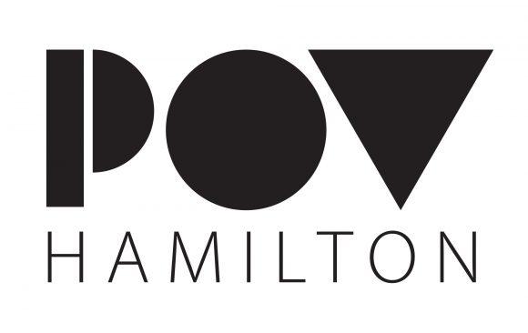 POV Hamilton