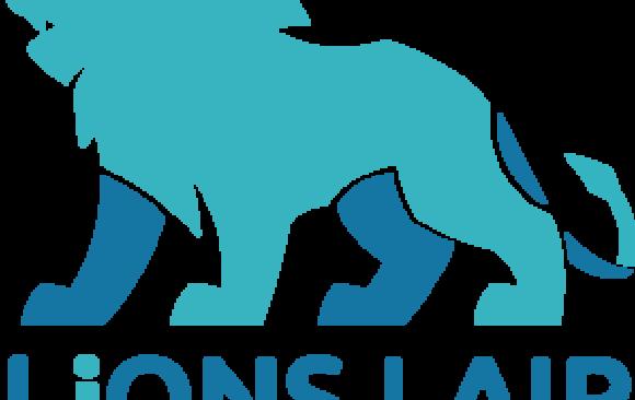 Lions Lair 2020